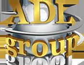 АДЛ-групп